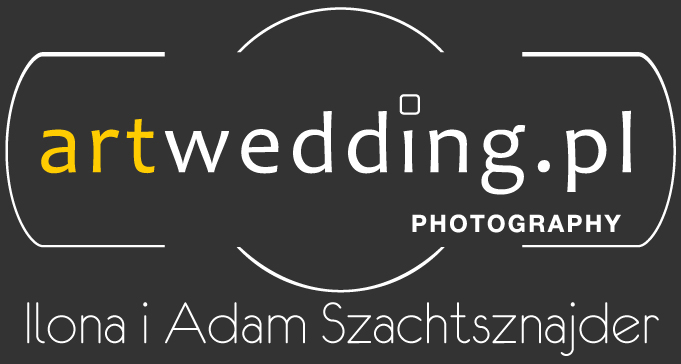 nowe logo artwedding