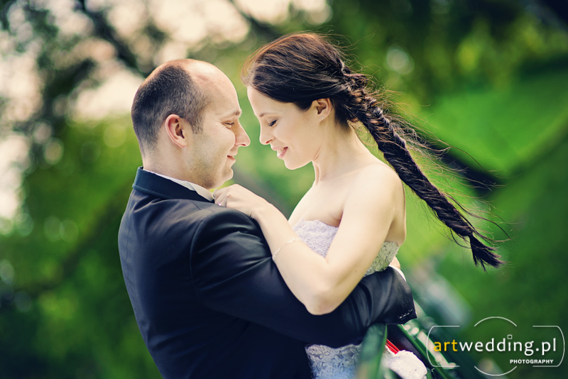 artwedding.pl